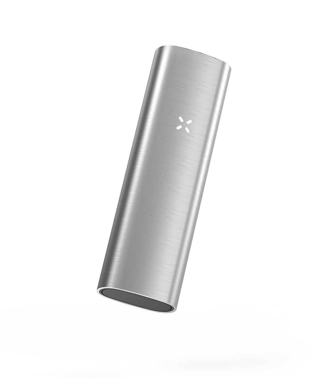 PAX by PAX Labs