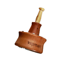 Vapman par Element Medical