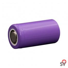 MIQRO DaVinci - Batterie 18350- Accessoires
