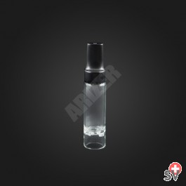 Arizer - Air - Tube en verre avec emboût fin (Accessories)
