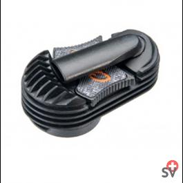 Crafy - Unité de refroidissement (Accessories)