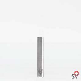 Linx Hermes 2 batterie