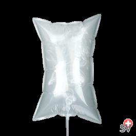 VapirRise 2.0 - Ballons de remplacement (Accessories)
