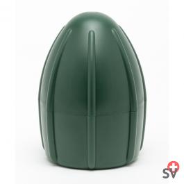 Vapman - Boîtier couleur 'Verte Forêt' (Accessories)