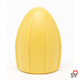 Vapman Yellow Box