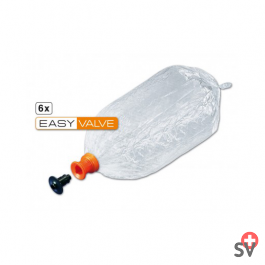 Volcano - Easy Valve Set Rechange (Accessories)