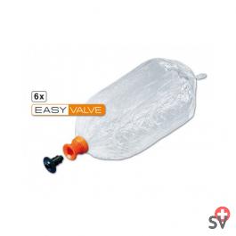 Volcano - Easy Valve Set Rechange (Accessories)