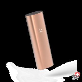 Pax 3 - kit basique - argent 1