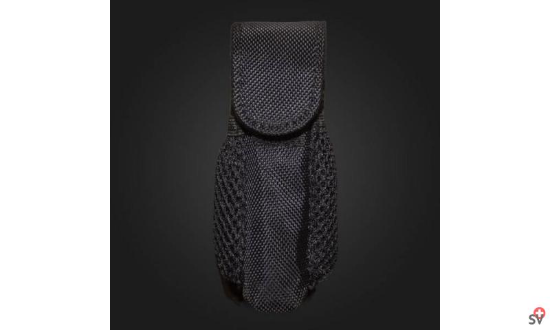 Arizer Air - Etui de rangement clip-ceinture - Accessories 1