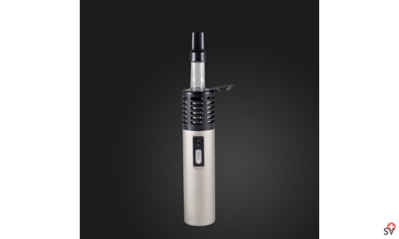 Arizer Air - Silver -avec embout