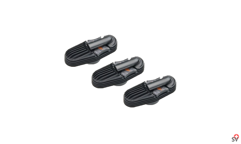 Crafy - 3 * Unité de refroidissement (Accessories)
