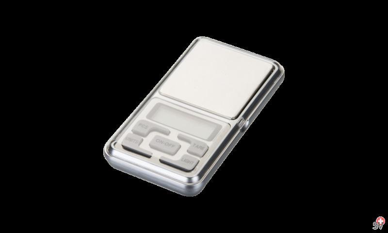 kit remplissage 40 capsules doseuses 10