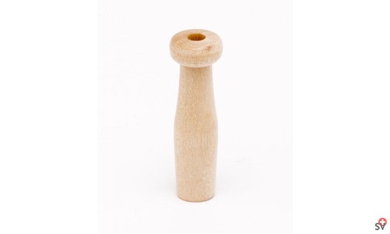 Vapman - Embout en bois d'aubépine (Accessories)