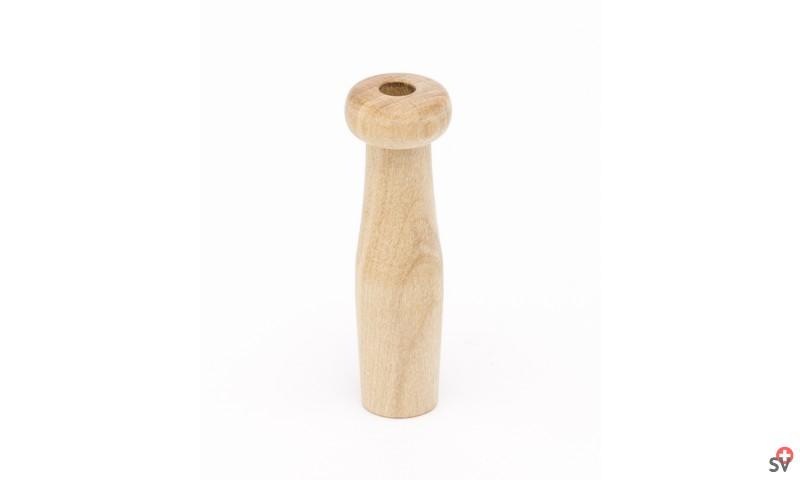 Vapman - Emboût en bois de Buis (Accessories)