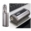 Aspire Speeder - Kit 200W
