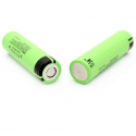 Arizer Air - Batterie 18650 - 3400mAh