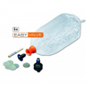 Volcano - Easy Valve : Starter Kit Ballon