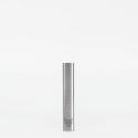 LINX Hermes 2 - Batterie