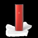 PAX 2 - Rouge Flamboyant
