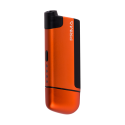 Prima Vapir - Orange