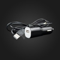 Arizer - Air - Car charger