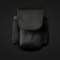 Arizer ArGo - Fourre de ceinture - Accessoire
