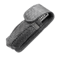 Arizer Air - Etui de rangement attache ceinture - Accessories