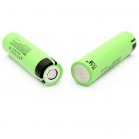 Batterie 18650 - 3400mAh (Accessories)