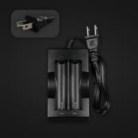 Arizer - Dual Chargeur de batterie (Accessories)
