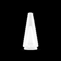Peak verre borosilicate