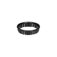 Volcano - Solid Valve Bague coulissante (Accessories)
