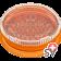 kit remplissage 40 capsules doseuses 8