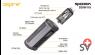 Aspire Speeder Kit 200W (Vaporizer) - Spec 1