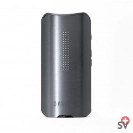 IQ2 DaVinci - Silver Graphite