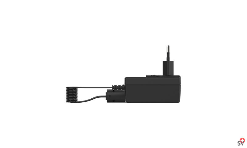Mighty - Chargeur mural (Accessories) 2