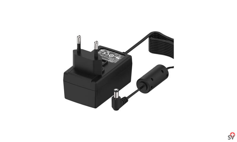 Mighty - Power Adapter
