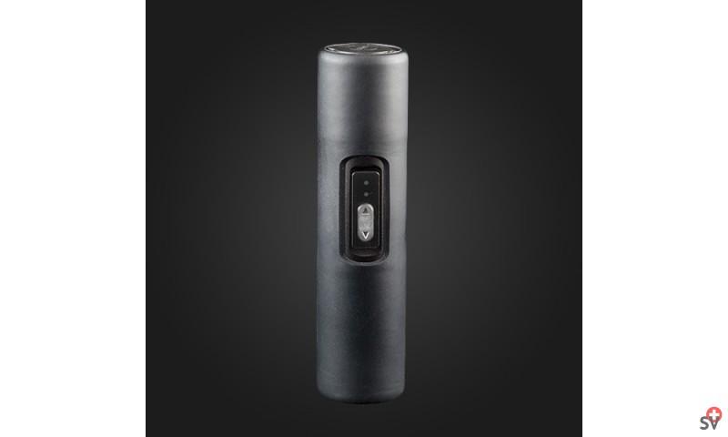 Arizer Air - Fourre de protection en silicone noir (Accessoires)