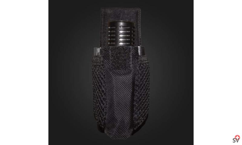 Arizer Air - Etui de rangement clip-ceinture - Accessories