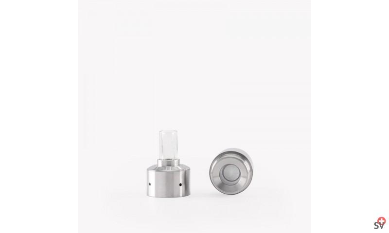 Linx Blaze Ceramic Atomizer
