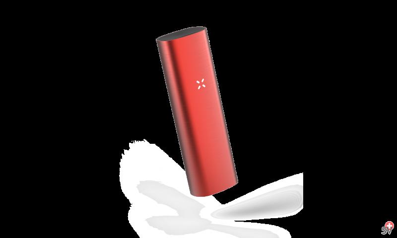 PAX 2 - Rouge Flamboyant 2