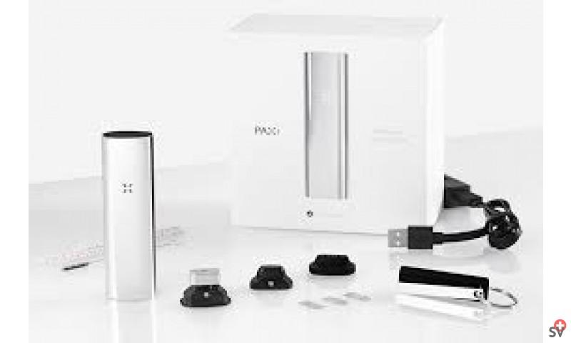 PAX 3 - Pink 4 packaging