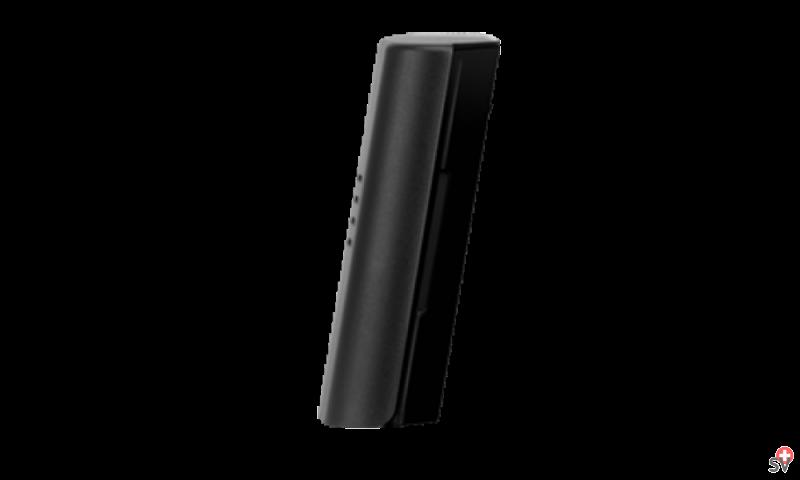 Prima Vapir - Battery
