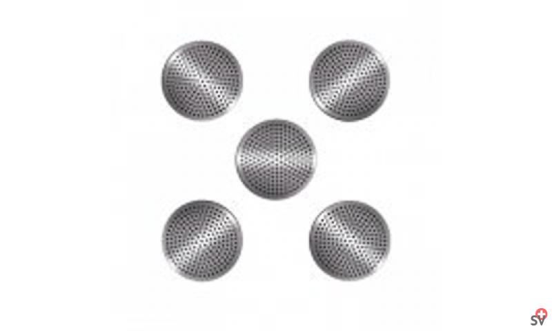 Prima Vapir - Grid mouthpiece