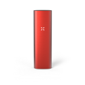 PAX 2 - Red Flare