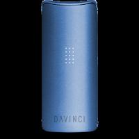 MIQRO DaVinci - Blue Cobalt