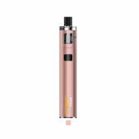 Aspire PockeX - Pink Gold Edition