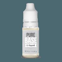 Cartouche Cannaliz « HAZE » 7% CBD (Phyto-Inhalation)