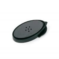 IQ Da Vinci - Zirconia Mouthpiece with gasket