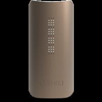 IQ DaVinci - Copper