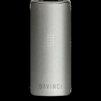 MIQRO DaVinci - Silver Graphite
